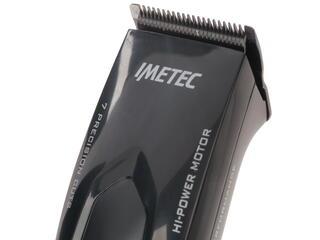 Машинка для стрижки Imetec Hi Man 11332