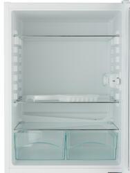 Холодильник с морозильником Liebherr CU 2311 белый