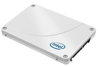 360 Гб SSD-накопитель Intel 540 [SSDSC2KW360H6X1]