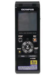 Диктофон OLYMPUS WS-853