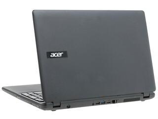 """15.6"""" Ноутбук Acer Extensa EX2511G-576N черный"""
