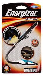 Фонарь Energizer Booklite