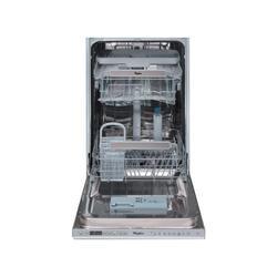 Встраиваемая посудомоечная машина Whirlpool ADG 522 X