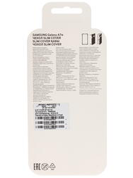 Накладка  Samsung для смартфона Samsung Galaxy A7 (2016)
