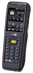 Терминал для сбора данных CipherLAB 9200