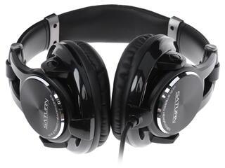 Наушники Fischer Audio Saturn