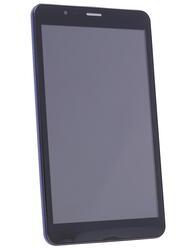 "7"" Планшет DEXP Ursus TS270 STAR 8 Гб 3G, LTE синий"