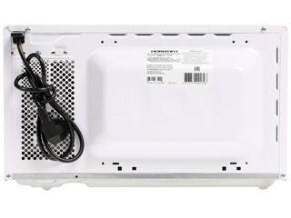 Микроволновая печь Horizont 20MW700-1378B белый