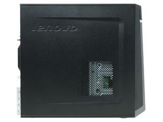 ПК Lenovo 300-20ISH