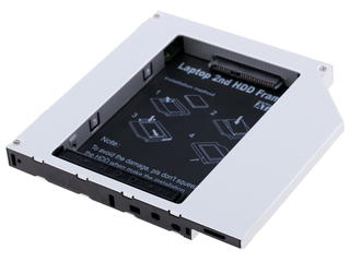 Адаптер Espada IS12
