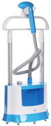 Отпариватель DEXP SW-7805 белый