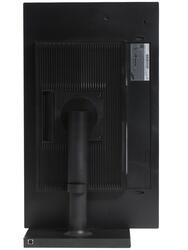 "23.6"" Монитор Samsung S24E650PL"