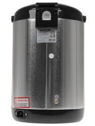 Термопот Maxima MTP-M803 черный