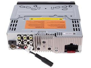 Автопроигрыватель Pioneer DVH-780AV