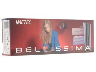 Выпрямитель для волос Imetec 11811N