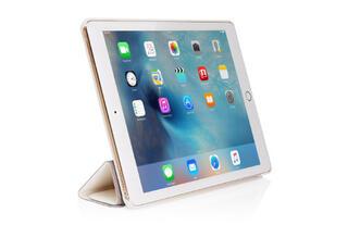 Чехол для планшета Apple iPad Pro 9.7 белый