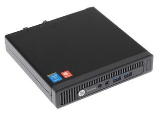 ПК ProDesk 400 G1 [N9E88ES]