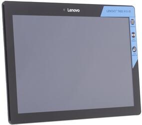 """10.1"""" Планшет Lenovo TB2-A10-30 16 Гб 3G, LTE синий"""