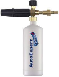 Пенообразователь AutoExpert Foam+ B