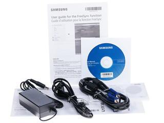 "27"" Монитор Samsung C27F390FHI"