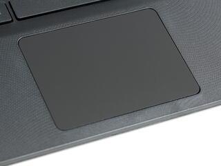 """15.6"""" Ноутбук Acer Extensa EX2530-P2Y0 черный"""