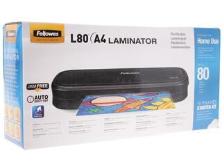 Ламинатор Fellowes L80-A4