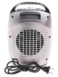 Тепловентилятор ZARGET ZFH 905B