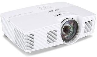 Проектор Acer S1283Hne белый