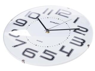 Часы настенные Scarlett SC - 55O