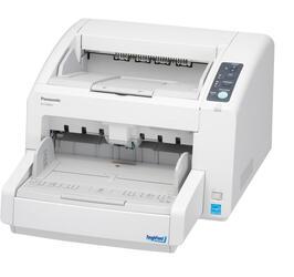 Сканер Panasonic KV-S4085CL-U