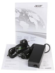 "19.5"" Моноблок Acer Aspire ZC-700"