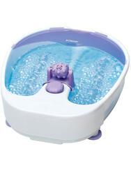 Массажная ванночка Bomann FM 8000