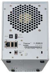 Сетевое хранилище Thecus N2560