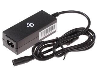 Адаптер питания сетевой DEXP T-40