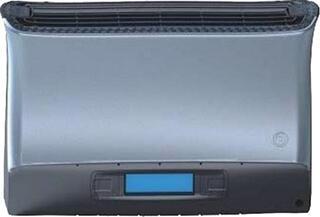 Очиститель воздуха Экология-Плюс Супер-Плюс-Био LCD голубой