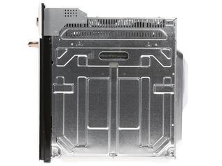 Электрический духовой шкаф Gorenje BO73CLI