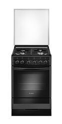 Газовая плита GEFEST 5300-02 0046 черный