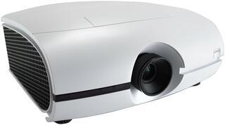 Проектор Barco PFWU-51B белый