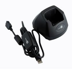 Подставка CipherLab USB A8001RAC00003