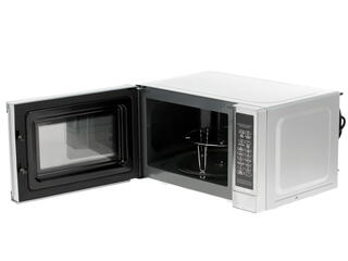 Микроволновая печь BBK 20MWG-741S/W белый