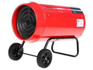 Тепловая пушка газовая Fubag Brise 30