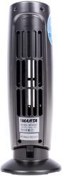 Очиститель воздуха Marta MT-4103 серебристый