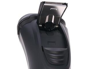 Электробритва Philips S1520
