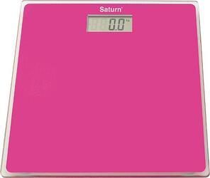Весы SATURN ST-PS1247