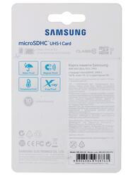 Карта памяти Samsung Pro microSDXC 16 Гб