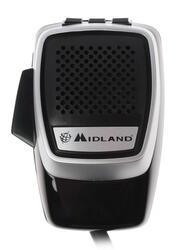 Радиостанция автомобильная Midland 278 ASQ