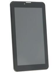 """7"""" Планшет Irbis TZ52 8 Гб 3G черный"""