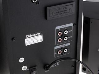 Колонки Defender Blaze M40 PRO