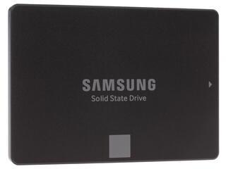 250 ГБ SSD-накопитель Samsung 750 EVO [MZ-750250BW]