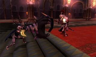 Игра для 3DS Fire Emblem: Fate Limited Edition